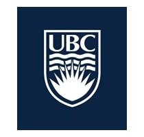 University of British Columbia