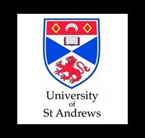 University of St. Andrews