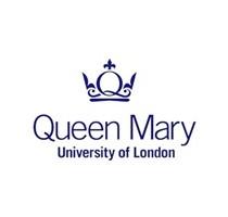 University Queen Mary, University of Lon…