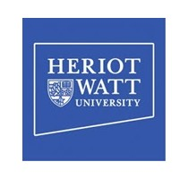 Heriot-Watt University