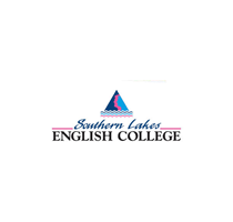 Southern Lakes English College