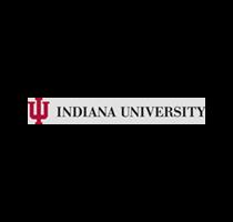 Indiana University at Bloomington