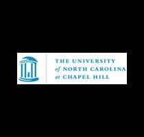 University of North Carolina at Chapel H…